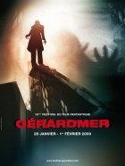 affiche-gerardmer09