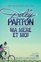 dollypartonmamereetmoi_affiche(FR)