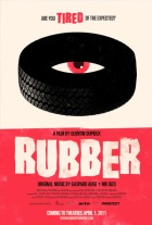 revue-versus-rubber-quentin-dupieux