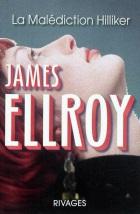 ellroy-la-malediction-hilliker-revue-versus