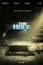 the-hole-joe-dante