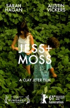 affiche-Jess+Moss