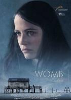 Womb-de-Benedek-Fliegauf