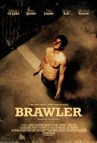 affiche-Brawler