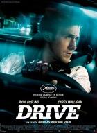 drive-affiche