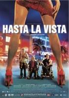 Hasta_la_vista_affiche