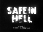 Safe_in_Hell_ecran-titre