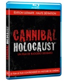 3D-BR_cannibal