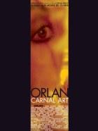 Orlan-carnal-art