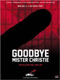 goodbye-mister-christie 1
