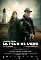La_peur_de_leau_poster_27X39