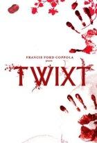 twixt_aff