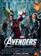Avengers aff