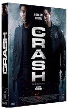 the-crash-pack-3d