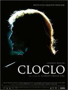 cloclo_aff