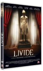 livide_pack 3D dvd