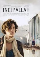 affiche-du-film-inchallah
