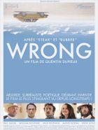 Wrong aff