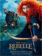 rebelle_aff