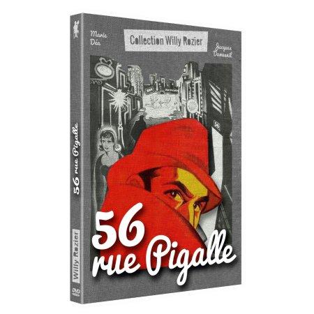 56ruePigalle