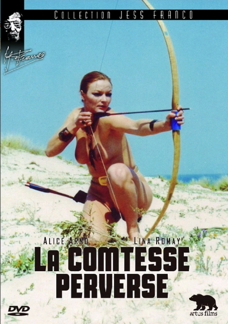 La-comtesse-perverse
