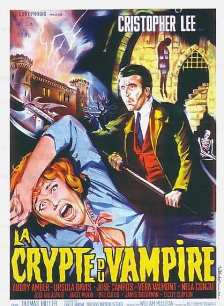 la_crypte_du_vampire,0