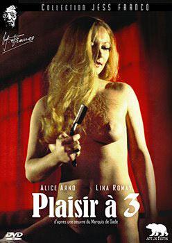 plaisir-a-3-dvd