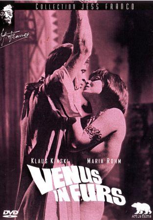 Venus05