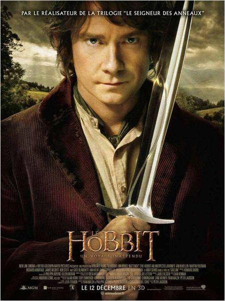 hobbit_aff