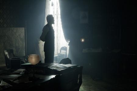 Lincoln2