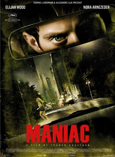 maniac_aff