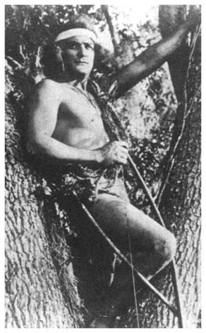 tarzan1_elmo-lincoln-1917