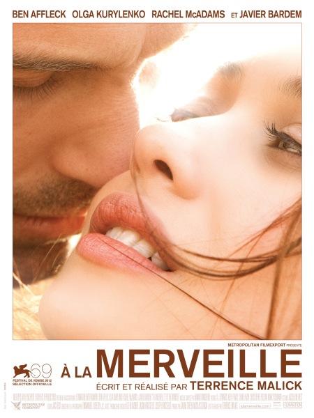 120x160 Merveille FR 03-01-13