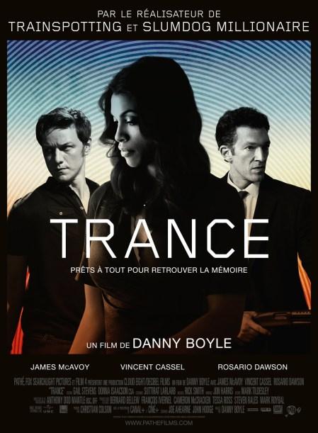 Trance_aff