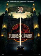 jurassicpark3D_aff