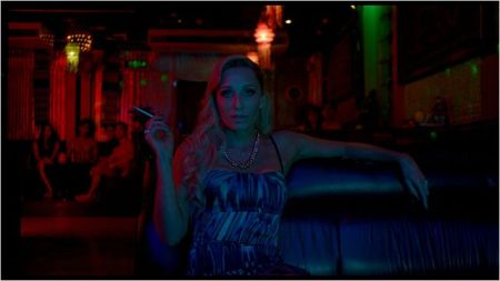 onlygodforgives_01