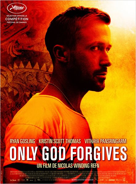 onlygodforgives_aff