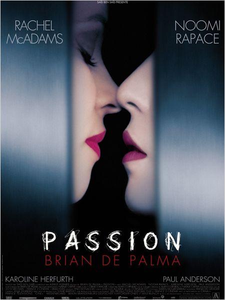 passion_aff