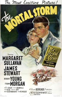 Borzage the-mortal-storm