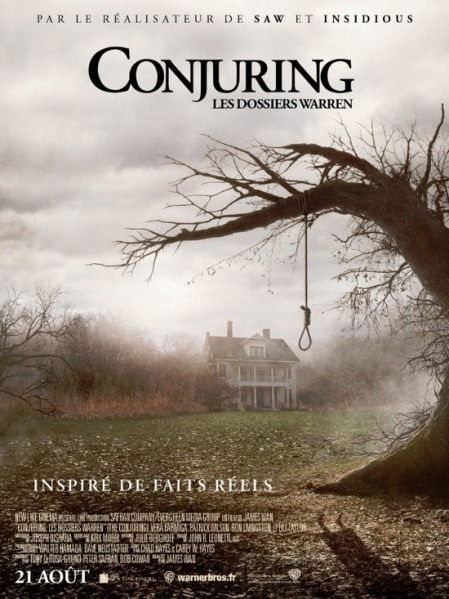 conjuring_aff