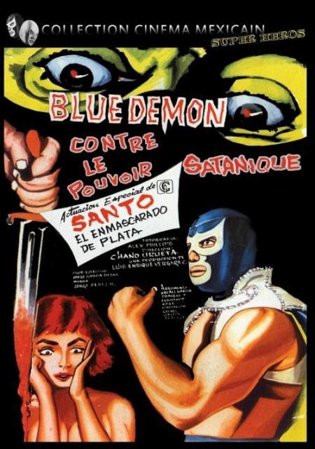 blue-demon-contre-le-pouvoir-satanique