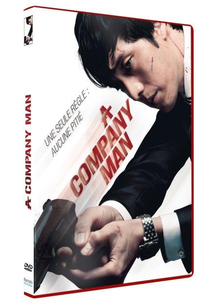 a_company_man_dvd