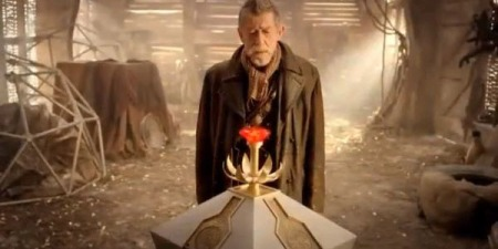 dayofthedoctor_03