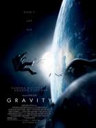 gravity_aff