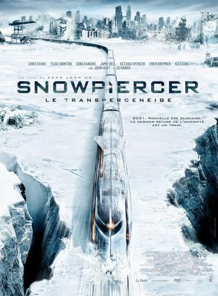 snowpiercer_aff