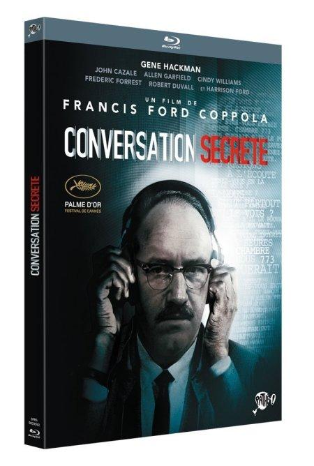 conversationsecrete_aff