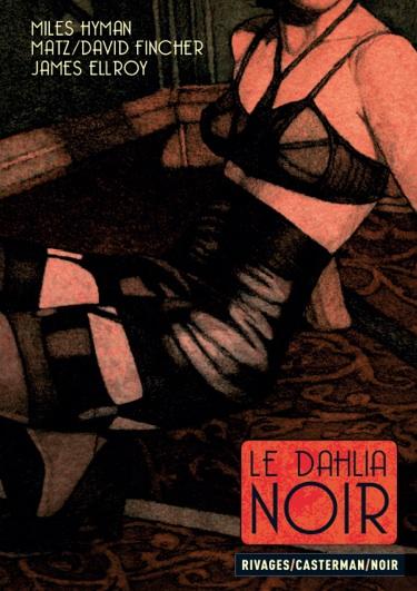 couv-dahlia-noir