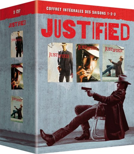 justified_aff