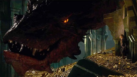 ladésolationdesmaug_05