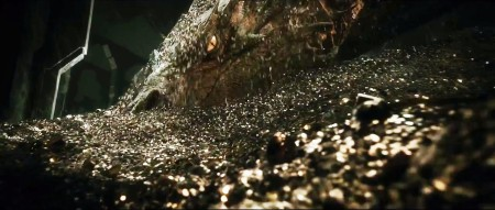 ladésolationdesmaug_06